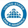 United States Lime & Minerals Inc to Issue Quarterly Dividend of $0.14 (USLM)
