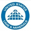 United States Lime & Minerals  Issues  Earnings Results