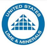 United States Lime & Minerals (NASDAQ:USLM) Rating Increased to Hold at ValuEngine