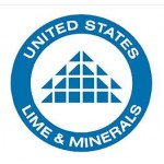 Royce & Associates LP Grows Stock Holdings in United States Lime & Minerals, Inc. (NASDAQ:USLM)