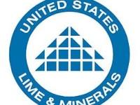 Short Interest in United States Lime & Minerals Inc (NASDAQ:USLM) Rises By 12.1%