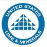 United States Lime & Minerals  Rating Increased to Hold at ValuEngine