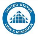 United States Lime & Minerals Inc Plans Quarterly Dividend of $0.16 (NASDAQ:USLM)