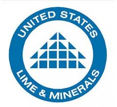 Image for O Shaughnessy Asset Management LLC Trims Holdings in United States Lime & Minerals, Inc. (NASDAQ:USLM)