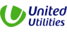 United Utilities Group  Stock Rating Reaffirmed by Barclays