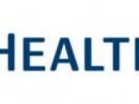 UnitedHealth Group Inc (NYSE:UNH) Shares Purchased by M&R Capital Management Inc.