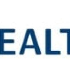UnitedHealth Group Inc (NYSE:UNH) Stock Position Raised by Cibc Bank USA