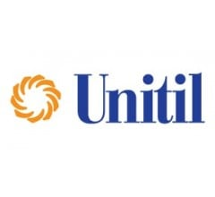 Image for Unitil (NYSE:UTL) Downgraded by Zacks Investment Research