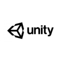 Zacks: Analysts Expect Unity Software Inc. (NYSE:U) Will Post Quarterly Sales of $266.14 Million