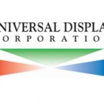 Endurance Wealth Management Inc. Has $27.62 Million Holdings in Universal Display Co. (NASDAQ:OLED)