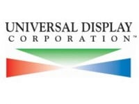 Universal Display (NASDAQ:OLED) Lowered to Buy at BidaskClub