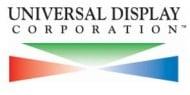 Universal Display  Raised to Strong-Buy at BidaskClub