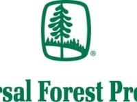 """Universal Forest Products (NASDAQ:UFPI) Cut to """"Sell"""" at BidaskClub"""