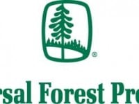 Brokerages Set Universal Forest Products, Inc. (NASDAQ:UFPI) PT at $48.67