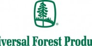 Universal Forest Products, Inc.  Shares Bought by Rhumbline Advisers
