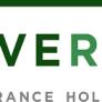 Jennison Associates LLC Reduces Stock Position in Universal Insurance Holdings, Inc.