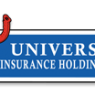 Universal Insurance  Scheduled to Post Earnings on Wednesday