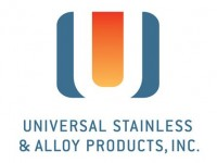 Zacks: Brokerages Set $17.00 Price Target for Universal Stainless & Alloy Products (NASDAQ:USAP)