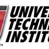Universal Technical Institute, Inc. (UTI) Shares Bought by Teton Advisors Inc.