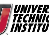 Brokerages Anticipate Universal Technical Institute, Inc. (NYSE:UTI) to Announce ($0.18) Earnings Per Share