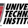 Fmr LLC Reduces Stake in Universal Technical Institute, Inc.