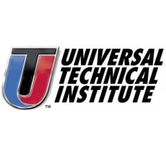 Image for Universal Technical Institute (NYSE:UTI) Upgraded at Zacks Investment Research