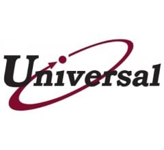 Image for Universal Logistics (NASDAQ:ULH) Issues  Earnings Results