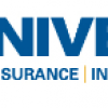 """Univest Co. of Pennsylvania  Receives Consensus Rating of """"Buy"""" from Brokerages"""