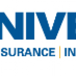 UNIVEST FINANCIAL Corp Lowers Position in Univest Financial Corp (NASDAQ:UVSP)