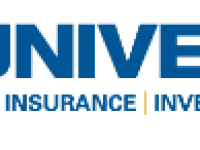 Univest Financial (NASDAQ:UVSP) Issues  Earnings Results, Beats Expectations By $0.02 EPS