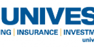 Univest Financial  Upgraded at Zacks Investment Research