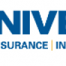 Univest Financial Corp  Sees Large Increase in Short Interest