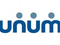 Robeco Institutional Asset Management B.V. Purchases 149,411 Shares of Unum Group (NYSE:UNM)