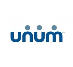 Image for Kingsview Wealth Management LLC Grows Holdings in Unum Group (NYSE:UNM)