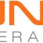Unum Therapeutics (NASDAQ:UMRX) Trading 10.8% Higher