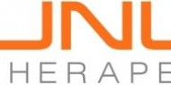 $4.12 Million in Sales Expected for Unum Therapeutics Inc  This Quarter