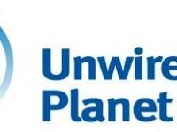 Head-To-Head Analysis: UMeWorld (OTCMKTS:UMEWF) & Great Elm Capital Group (OTCMKTS:GEC)