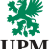 "UPM  Upgraded to ""Buy"" at Zacks Investment Research"