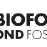"""UPM-Kymmene (OTCMKTS:UPMKY) Upgraded by Zacks Investment Research to """"Hold"""""""