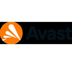 "Image for UPM-Kymmene Oyj's (UPMMY) ""Neutral"" Rating Reaffirmed at Credit Suisse Group"