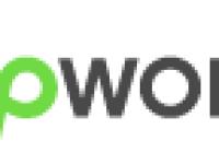 Hayden Brown Sells 1,067 Shares of Upwork Inc. (NASDAQ:UPWK) Stock