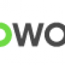 Analyzing Leaf Group  and Upwork