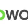 International Assets Investment Management LLC Has $814,000 Position in Upwork Inc.