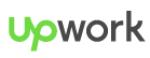 ATOMVEST Ltd Invests $60.85 Million in Upwork Inc. (NASDAQ:UPWK)