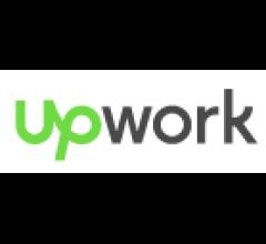 Image for Upwork Inc. (NASDAQ:UPWK) Shares Sold by Penn Capital Management Co. Inc.
