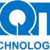 UQM Technologies Inc (UQM) Short Interest Update