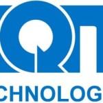 UQM Technologies (UQM) Announces Quarterly  Earnings Results, Misses Estimates By $0.03 EPS