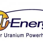 Ur-Energy (NYSEAMERICAN:URG) Downgraded to Strong Sell at Zacks Investment Research