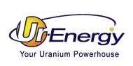 Ur-Energy  Given Buy Rating at HC Wainwright