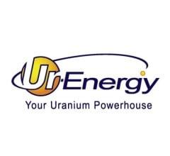 Image for Ibex Investors LLC Trims Stock Position in Ur-Energy Inc. (NYSEAMERICAN:URG)